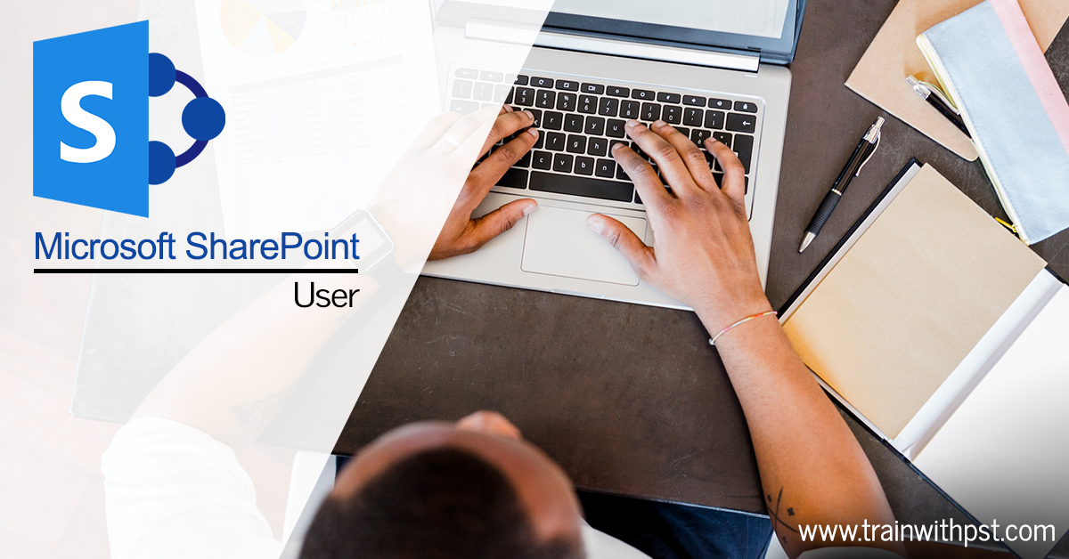 SharePoint Site User